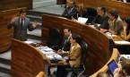 El Gobierno asturiano prepara un Decreto de Garantías Sanitarias