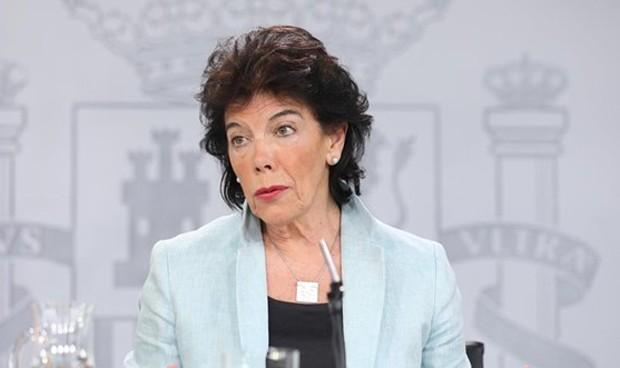 El Gobierno autoriza la compra centralizada de epoetinas por 34,4 millones