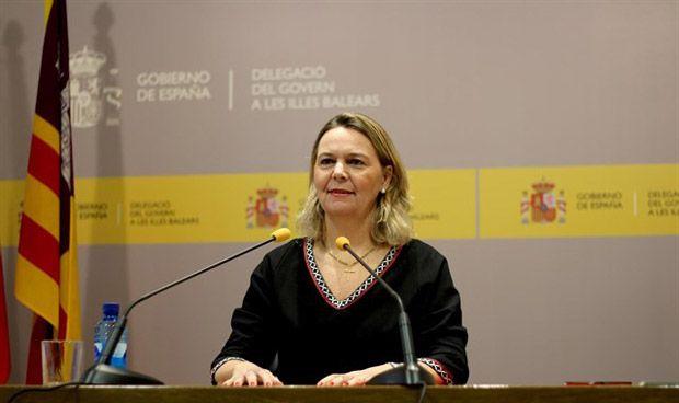 El Gobierno central recurre el decreto del catalán de la sanidad balear