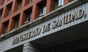 El Gobierno cesa a Carlos Hernández, subsecretario de Sanidad con Carcedo