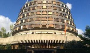 El Gobierno confirma que recurrirá ante el TC la Ley vasca de Adicciones