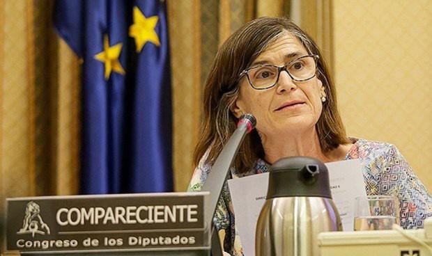 El Gobierno crea una subdirección para coordinar la reforma de Primaria