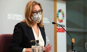 El Gobierno de Aragón da luz verde al decreto que regula el mapa sanitario