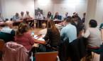 El Gobierno de Canarias anuncia a los sindicatos 633 plazas para sanidad
