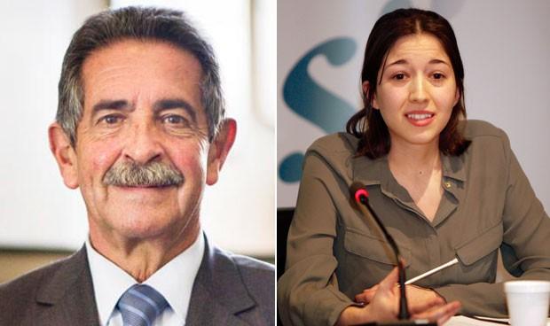 El gobierno de Cantabria tiende la mano al Congreso del CEEM