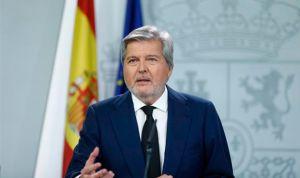 """El Gobierno, de la EMA: """"Cataluña y España han perdido la gran oportunidad"""""""
