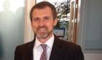 El Gobierno dejará pendientes las explicaciones a la ONU por el 16/2012