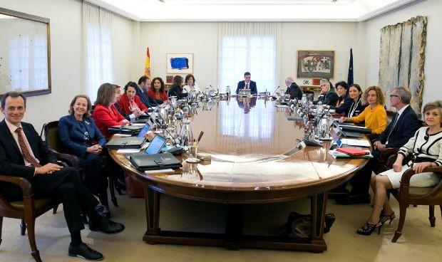 El Gobierno destina un millón de euros en campañas contra pseudoterapias