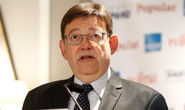 El Gobierno discrepa de la norma valenciana sobre el sueldo de forenses