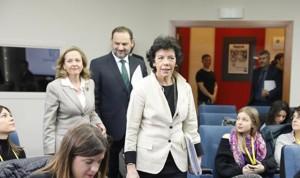 El Gobierno distribuye entre las CCAA 24 millones para programas sanitarios