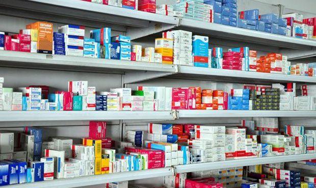 El Gobierno encarga una auditoría fiscal nunca vista al gasto farmacéutico