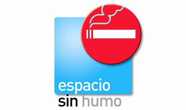 El Gobierno estudia cambiar las señales de prohibido fumar en toda España