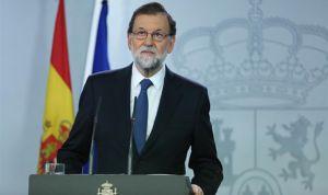 """El Gobierno evita opinar sobre la gala de TVE que """"denigra"""" a Enfermería"""