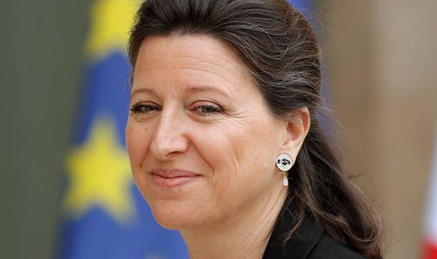 El Gobierno francés ordena evaluar la eficacia de la homeopatía