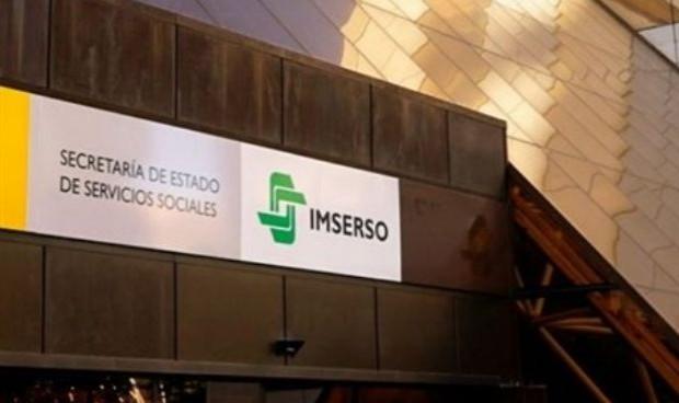 El Gobierno hace oficial el nombramiento del nuevo director del Imserso
