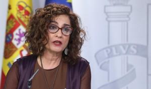 España adapta a la norma europea la transparencia de los seguros de Salud