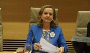 España incluye la subasta nacional de fármacos en su Plan Presupuestario