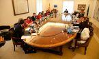 El Gobierno inicia la supresión del recurso a la sanidad universal catalana