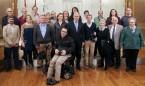 El Gobierno invertirá más de 500.000 euros en las asociaciones de pacientes