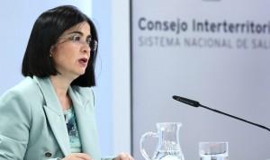 Moncloa invierte un 48% más en la red evaluadora de tecnologías sanitarias