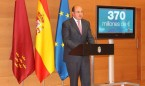 El Gobierno murciano sienta las bases del Consejo de Salud
