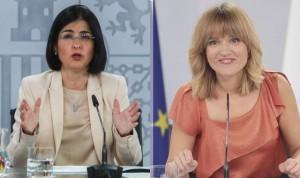 """El Gobierno no garantiza las FP acusadas de """"intrusismo"""" por Enfermería"""