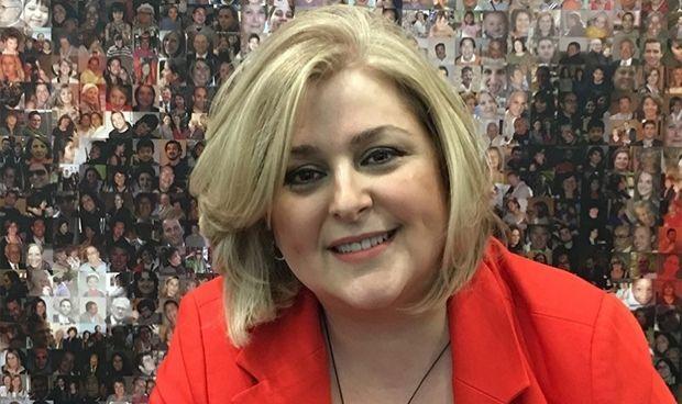 El Gobierno nombra a Ana Lima secretaria de Estado de Servicios Sociales