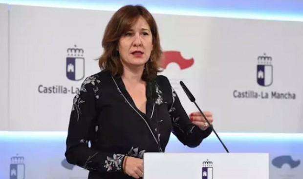El Gobierno pide transparencia en el coste de producción de los fármacos