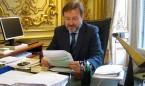 El Gobierno estudia cambiar el día del examen MIR por motivos religiosos