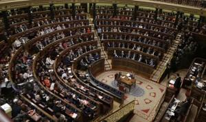 El Gobierno plantea sustituir colaboración público-privada por concesiones