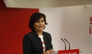 El Gobierno pone en marcha el Observatorio de Salud de las Mujeres