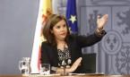 """El Gobierno presentará a Bruselas un presupuesto sanitario """"prorrogado"""""""