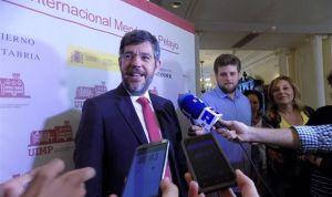El Gobierno promete financiación adicional para sanidad en los PGE de 2018