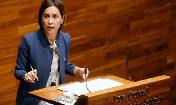 El Gobierno quiere ampliar el crédito del Sespa en 64 millones de euros