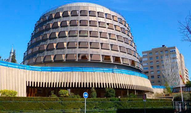 El Gobierno recurre la creación de la sanidad catalana independiente