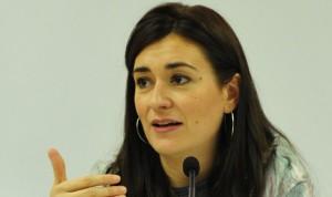 El Gobierno recurre las ayudas al copago de la Generalitat