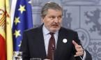 El Gobierno recurrirá al Constitucional la OPE sanitaria de Aragón