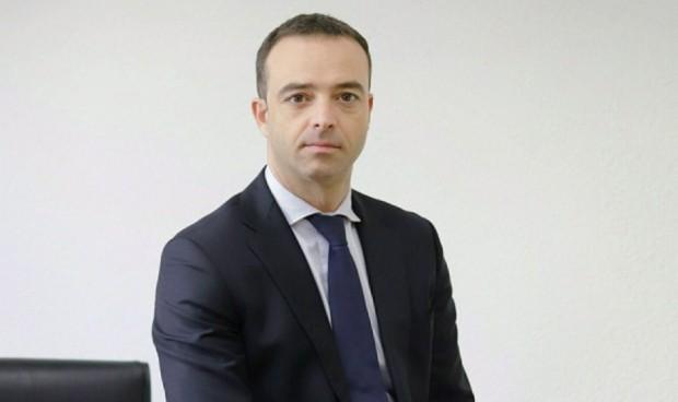 El Gobierno refuerza la conexión entre las CCAA y el Ministerio de Sanidad