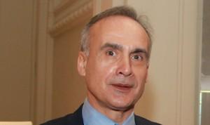 El Gobierno regula la acreditación de institutos de investigación biomédica
