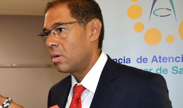 El Gobierno renueva y amplía el servicio de resonancia en La Mancha Centro