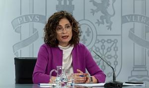 El Gobierno reparte 3.000 millones del Fondo Covid para Sanidad a las CCAA