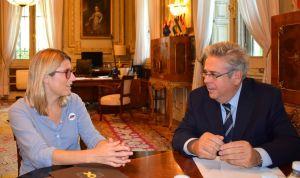 El Gobierno retirará el recurso contra la ley catalana de sanidad universal