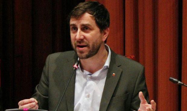 El Gobierno trabaja para volver a la esencia del modelo sanitario catalán