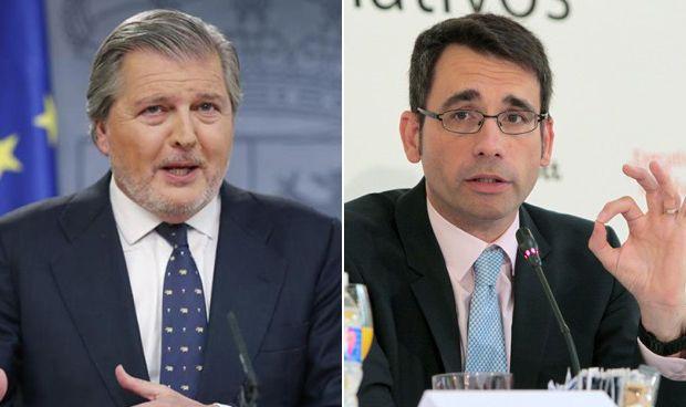 El Gobierno tramita de emergencia el concurso suspendido de TRD catalán