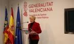 El Gobierno valenciano aprueba subir 0,25% la masa salarial a sanitarios