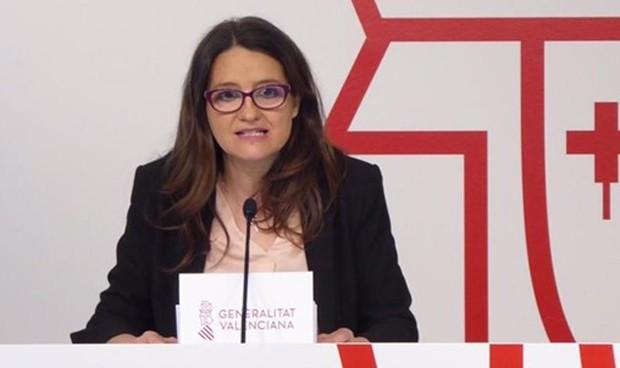 El Gobierno valenciano da un paso clave para la reversión de Dénia