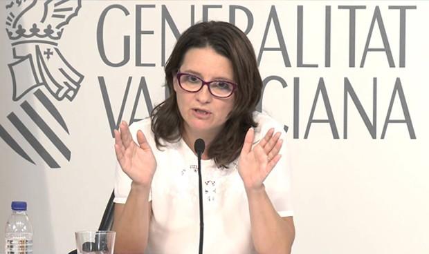 El Gobierno valenciano destina 555 millones a Sanidad con cargo al FLA
