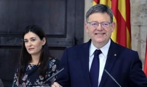 El Gobierno valenciano no quiere auditar sus hospitales públicos