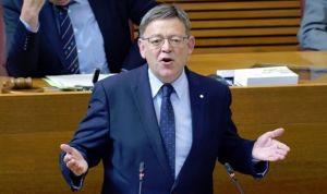 El Gobierno valenciano recupera a su 'fuga de cerebros' sanitarios