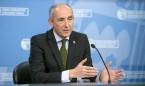 El Gobierno vasco no descarta nuevos ceses y nombramientos en Osakidetza